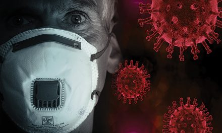 The Politics of the Pandemic