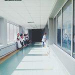 Τι κάνει η Ευρώπη για τη Δημόσια  Υγεία