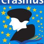 Ας βοηθήσουμε τα παιδιά του Erasmus