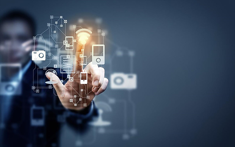 Η Διπλωματία στον ψηφιακό κόσμο: προκλήσεις και ευκαιρίες