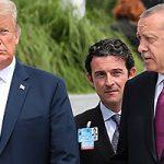 Ο Τραμπ και η Τουρκία