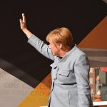 The Prehistory of Merkel's Latest Coup