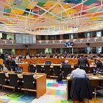 Τί μέλλει γενέσθαι με το Eurogroup;