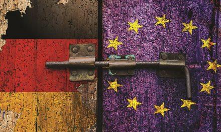Για μια ενωμένη, κυρίαρχη Ευρώπη