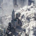 Η 11η Σεπτεμβρίου και ο δυστοπικός κόσμος που δημιούργησε