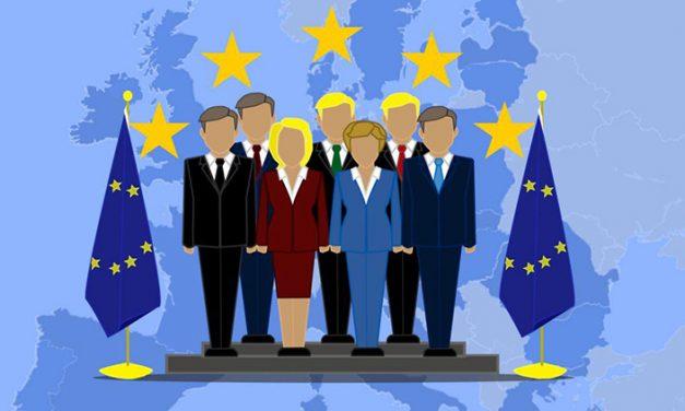 UE: comment dépasser l'unanimité  en politique étrangère