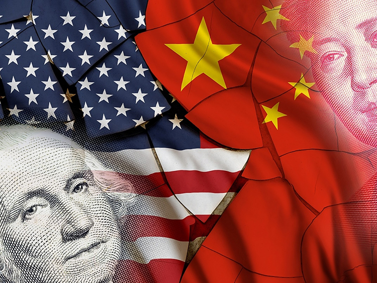A Roadmap for Stabilizing Sino-American Relations