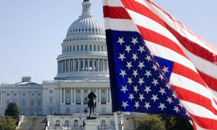 Bâtir une politique étrangère américaine de «la diplomatie d'abord»