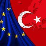 Ευρωπαϊκές κυρώσεις εναντίον της Τουρκίας?