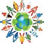 Να προχωρήσουμε με τα παιδιά του Erasmus