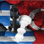 Οι διερευνητικές επαφές υπό το πρίσμα του Διεθνούς Δικαίου