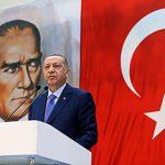 Κανονικοποίση σχέσης με Τουρκία;