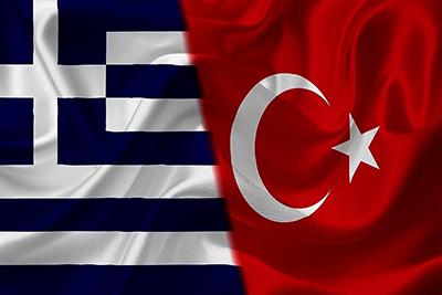 Ελλάδα-Τουρκία: από τις κρίσεις στις προσεγγίσεις…