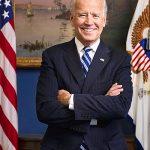 Εξωτερική πολιτική της  Administration Joe Biden και οι σχέσεις με την Ελλάδα