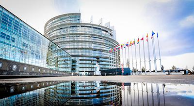 Η Διάσκεψη για το Μέλλον της Ευρωπαϊκής Ένωσης: ένα πεδίο δοκιμασίας