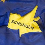 Κάτι τρέχει με το Σένγκεν