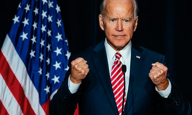 Can Biden Govern?