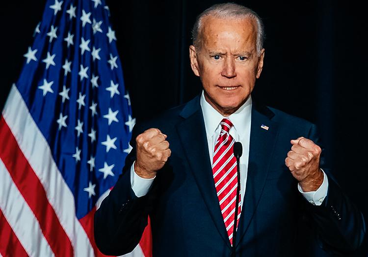 Can Biden Govern?