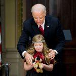Biden and Human Rights