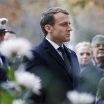 La guerre culturelle s'intensifie en France
