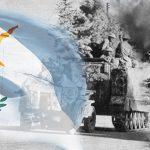 Κυπριακό: Υποθήκες και γραμμάτια