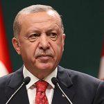 Ευρωατλαντική ασφάλεια και ο διάλογος Ελλάδας – Τουρκίας