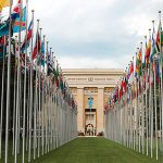 The G7, the UN, and Afghanistan's Future