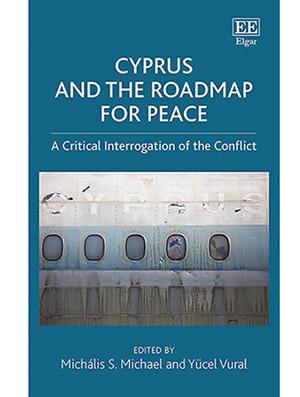 Κύπρος και ο Οδικός Χάρτης για την Ειρήνη