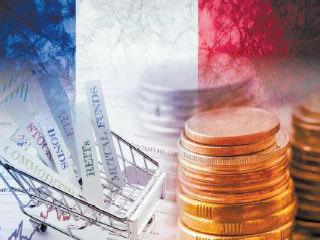 Όταν η Γαλλία κάνει κουμάντο στην Ένωση…