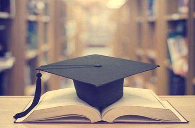 Μεσογειακές σπουδές και σύγχρονες προκλήσεις