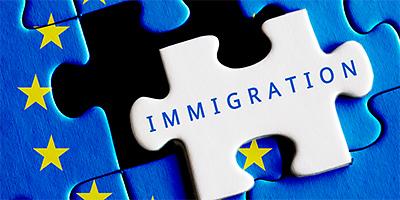 Ευρωπαϊκή ενοποίηση: Πραγματικότητα, επιδιώξεις και δυνατότητες