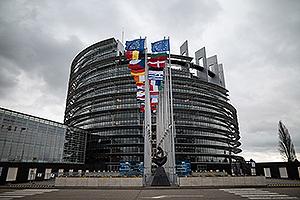 Για ένα Ευρωπαϊκό ταμείο αλληλεγγύης