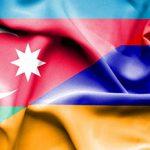 Pourquoi l'Arménie et l'Azerbaïdjan s'affrontent dans le Haut-Karabakh
