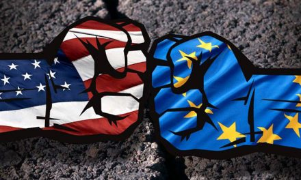 Last Call for Transatlanticism