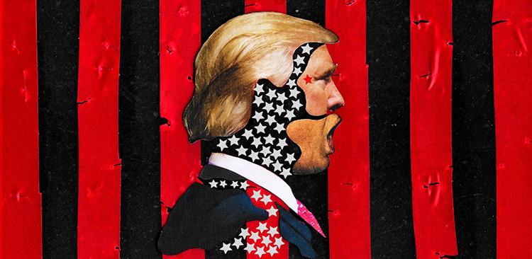 America's Fifth Column