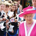Η βρετανική διπλωματική (σ)χολή