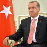 Καθοριστικοί Παράγοντες Διαμόρφωσης της Τουρκικής Εξωτερικής Πολιτικής μετά το 2016: Στρατικοποίηση, Ισλάμ, Πολιτισμός και Ισχύς