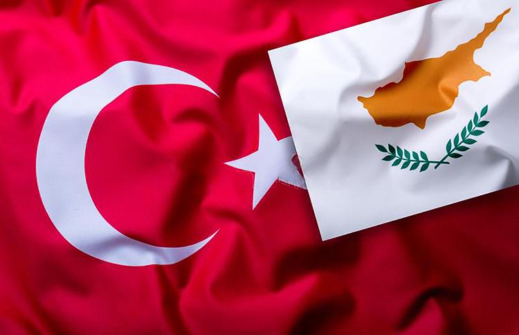 «Λύση» Δύο Κρατών;