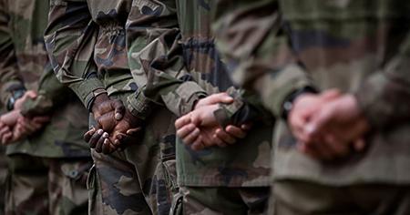 Ευρωπαϊκός στρατός – Είναι εφικτός;