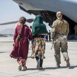 Το δίδαγμα της Καμπούλ